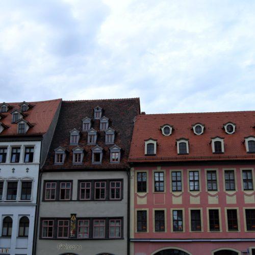 marktplatzfront